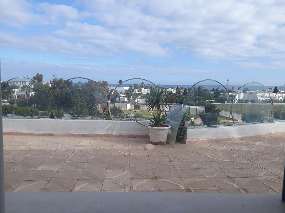 Rental Studio - El Kantaoui - Tunisia