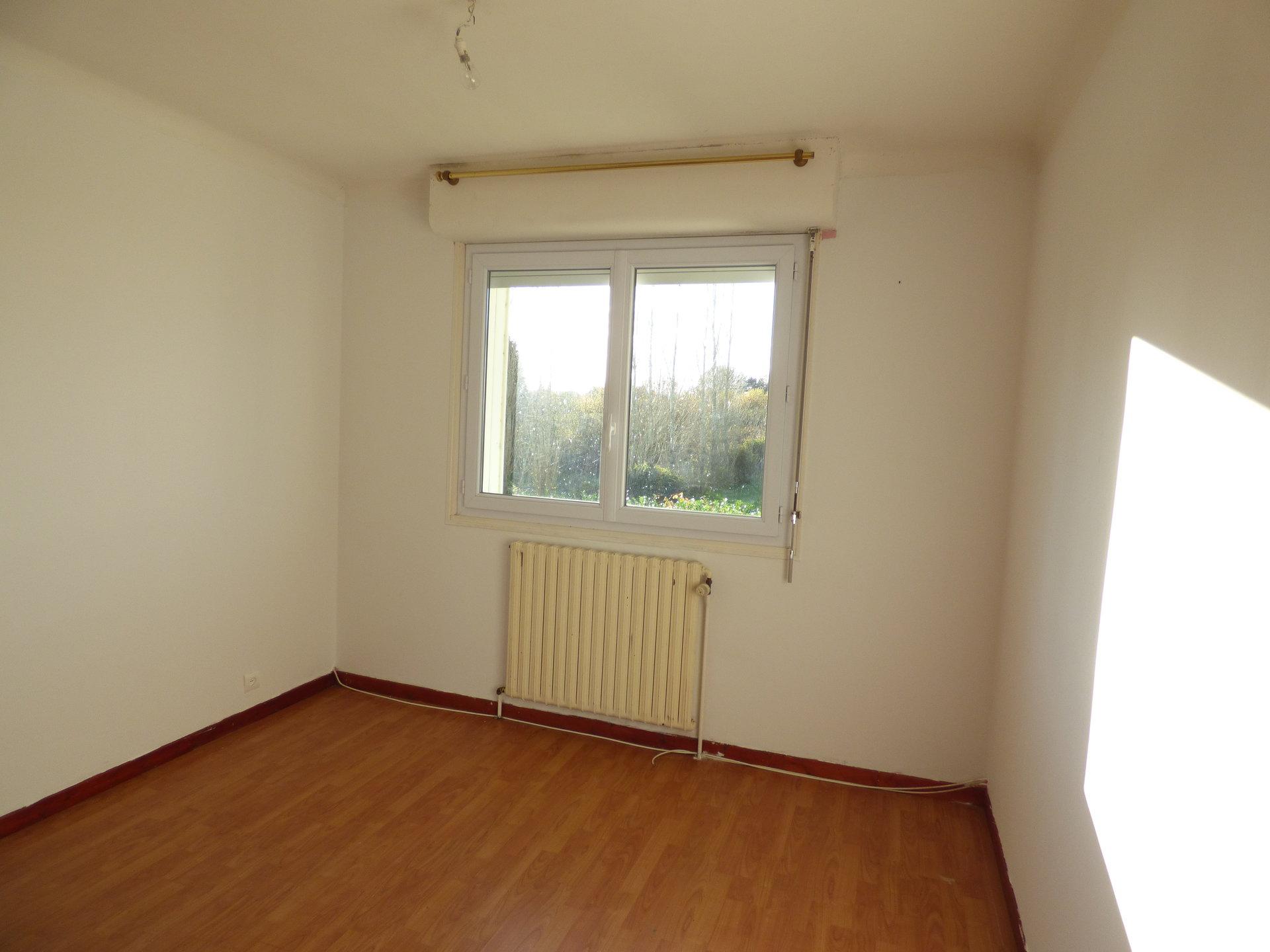 Sale House - Plounevezel