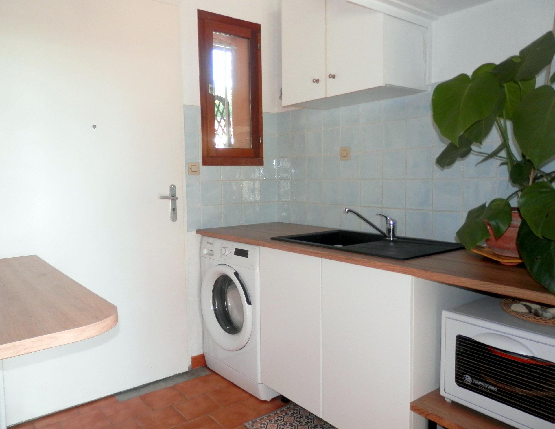 Marvivo, Duplex T2/T3