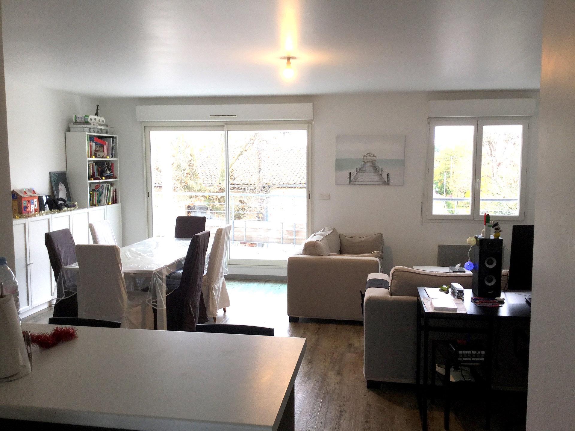 Sale Apartment - Andernos Les Bains