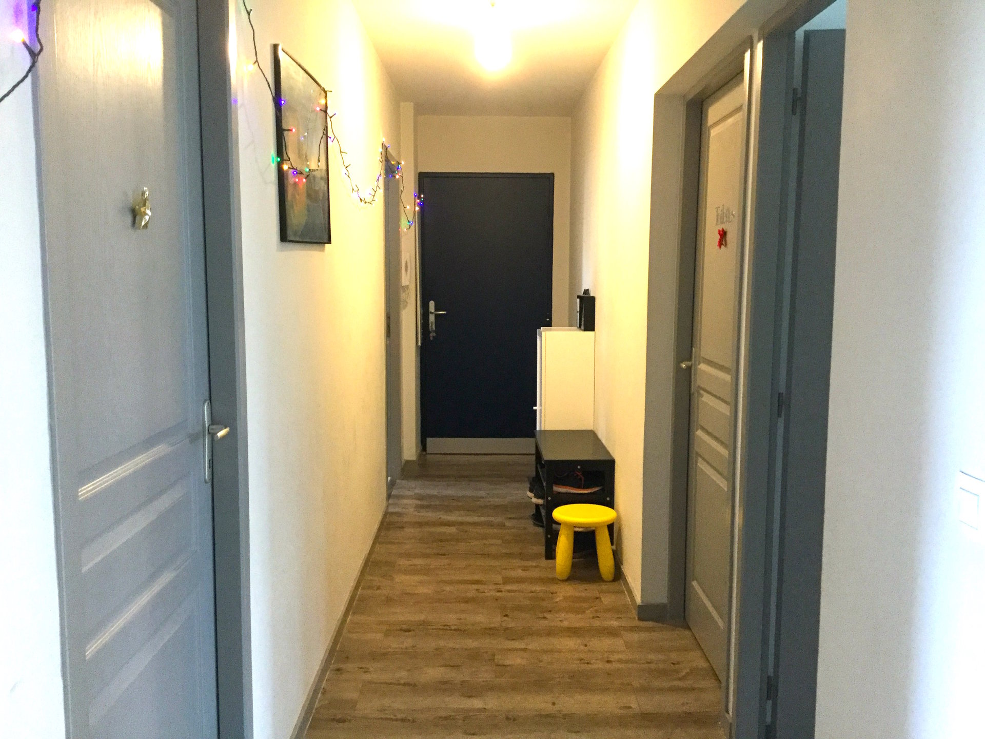 Appartement Andernos 3 chambres