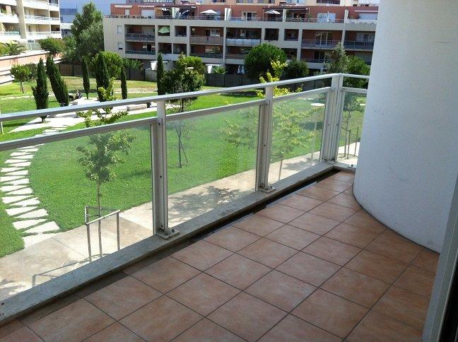 Rental Apartment - Marseille 10ème