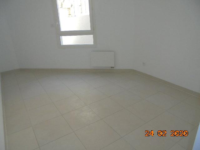 Affitto Appartamento - Toulon