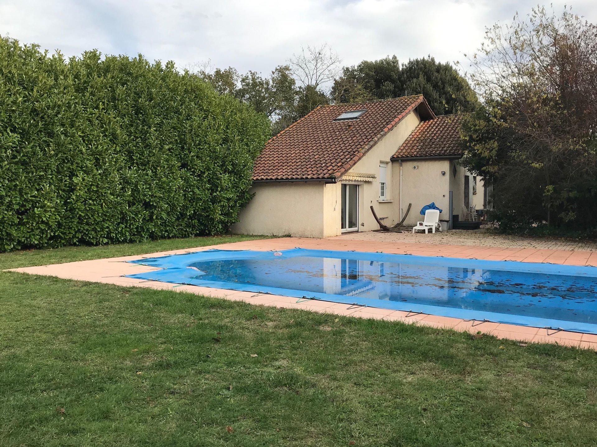 Venta Casa - Toulouse Saint-Simon