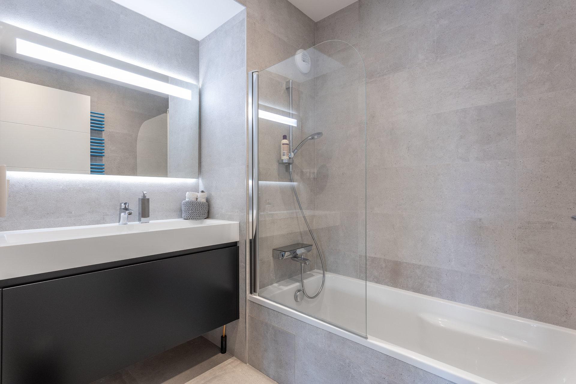 Sale Apartment - Lyon 2ème Bellecour