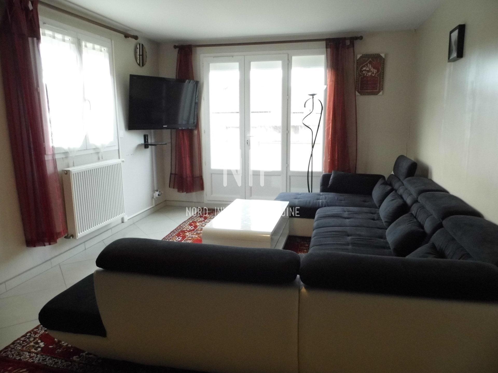 Vendita Duplex - Lys Lez Lannoy