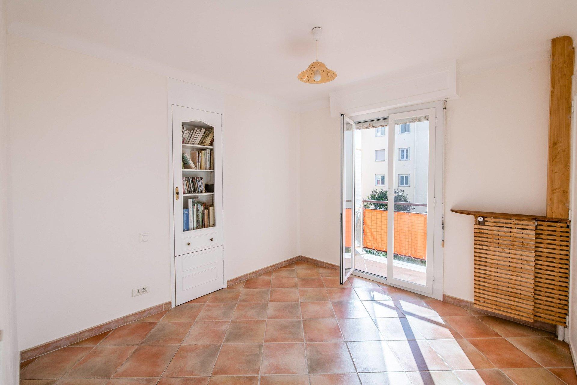 Vente Appartement - Nice Cimiez