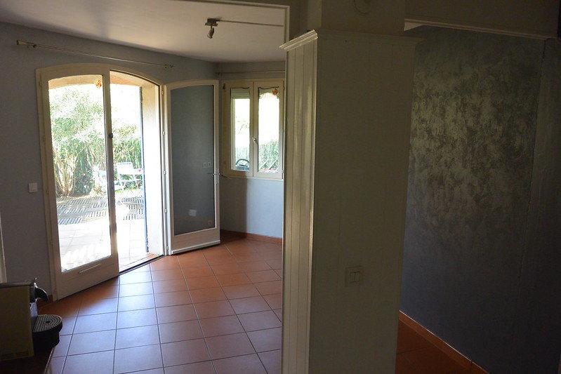 Sale Apartment - Paradou