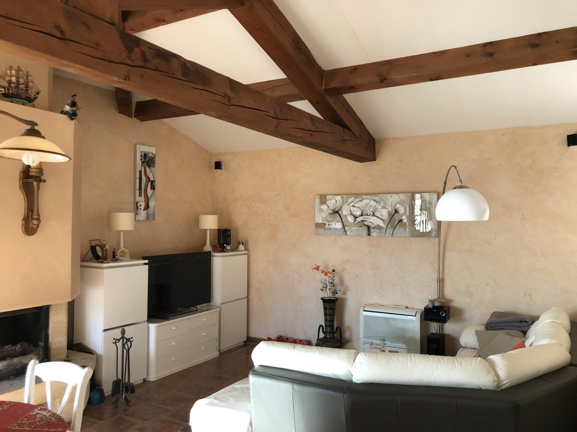 Sale Villa - Bormes-les-Mimosas