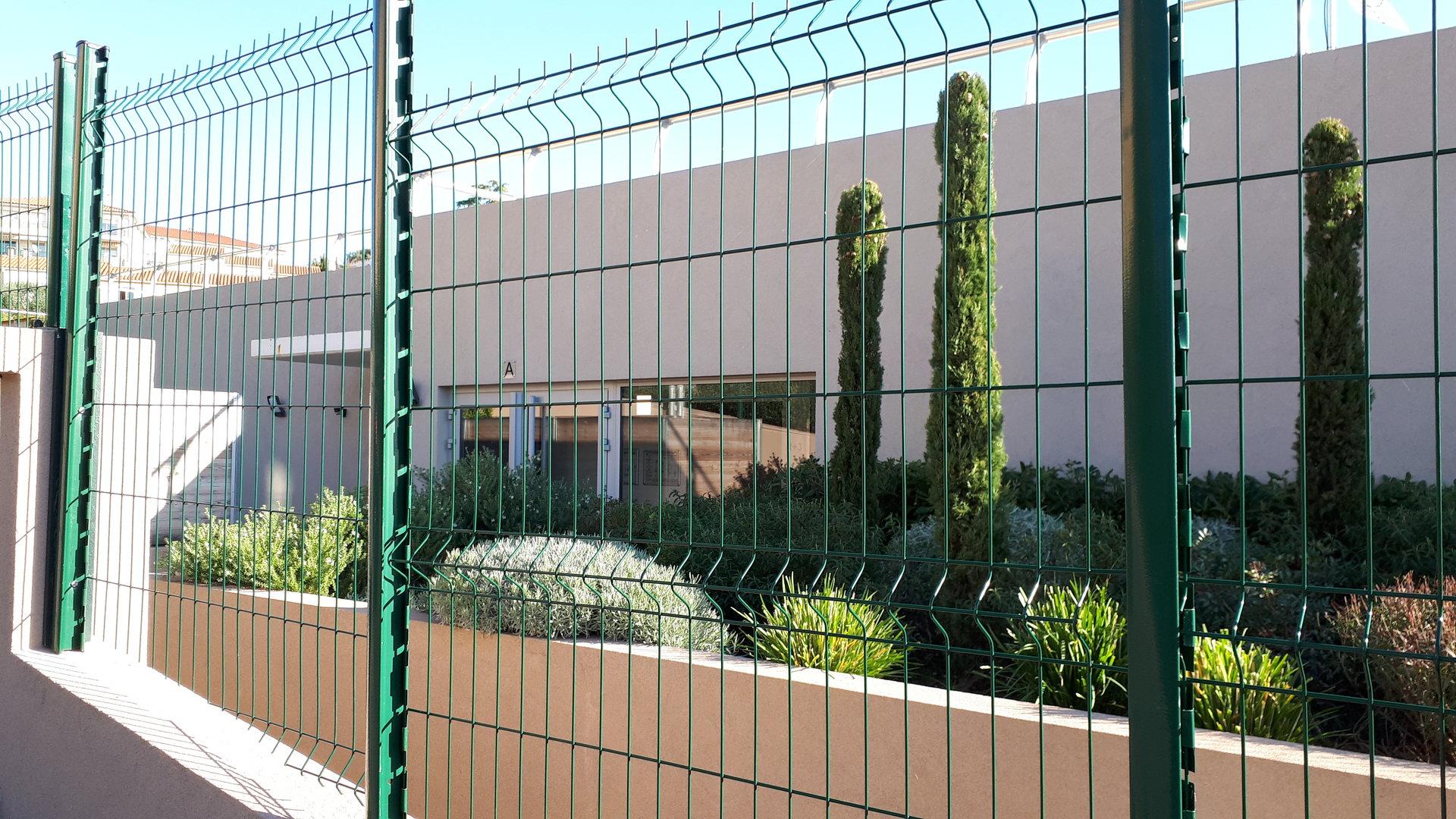 Vendita Appartamento - Nizza (Nice) Ventabrun