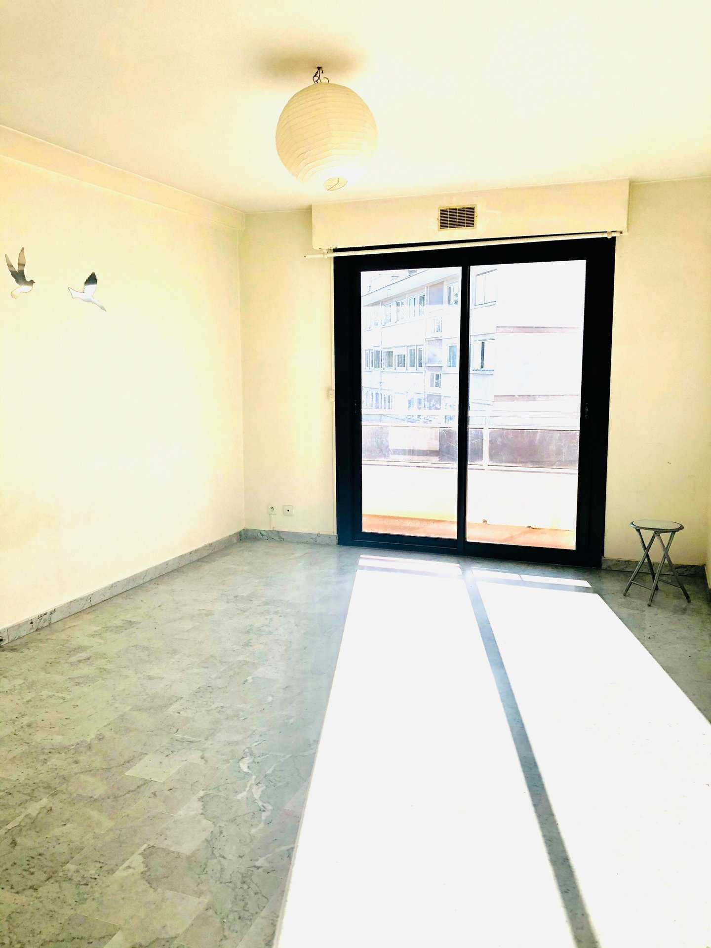 Sale Apartment - Mandelieu-la-Napoule