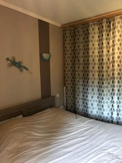 Sale Apartment - Tourrette-Levens La Fontaine