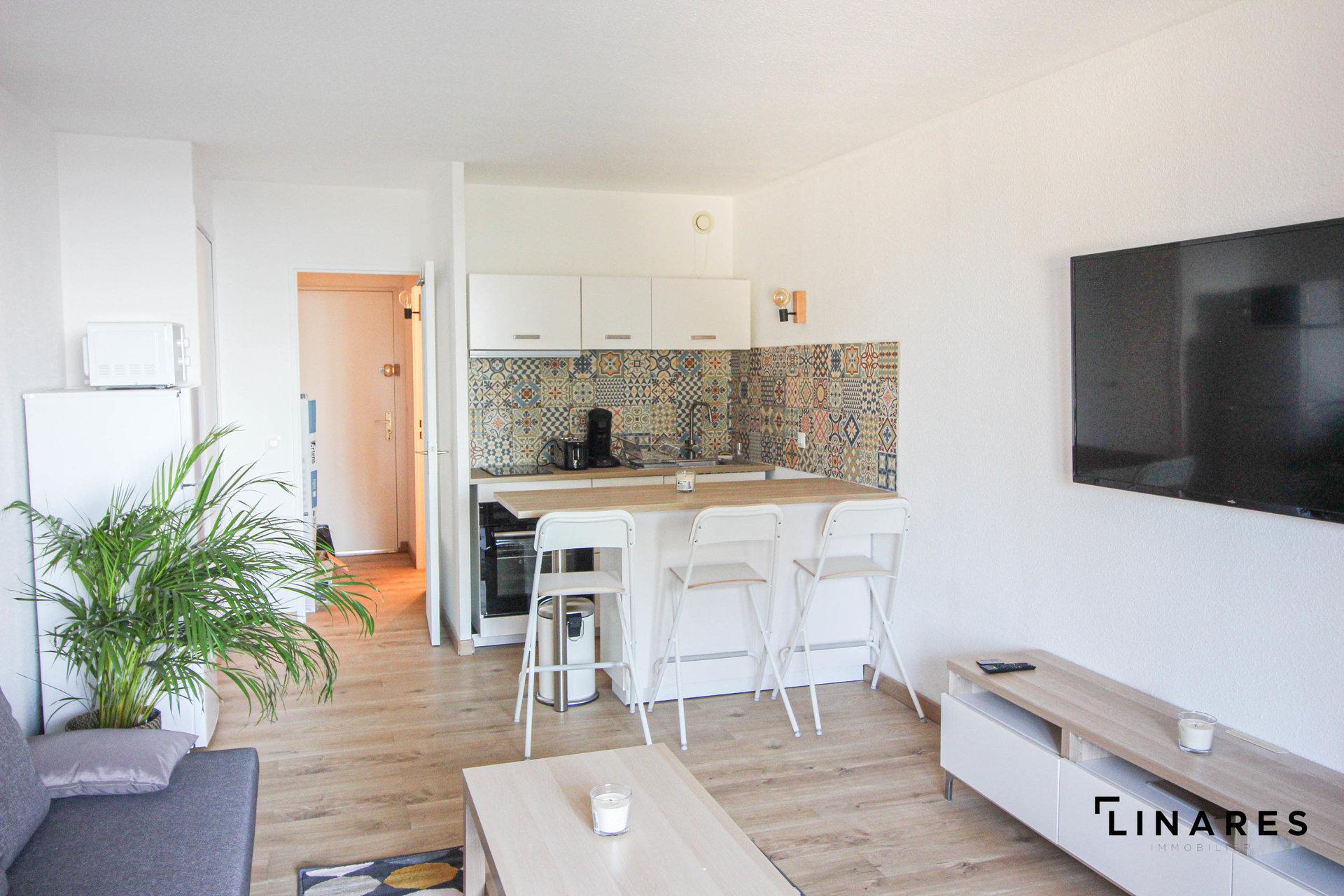 Vendita Appartamento - La Ciotat