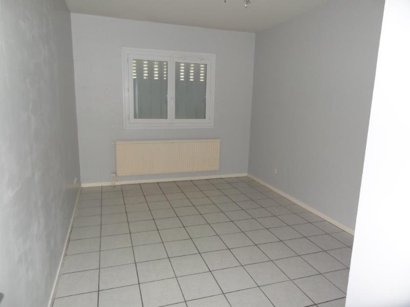 Location Appartement - Villars