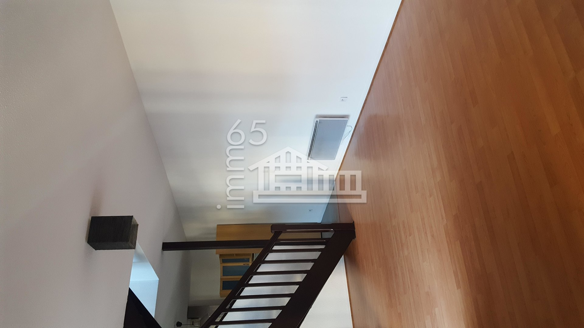 Location Appartement - Tarbes