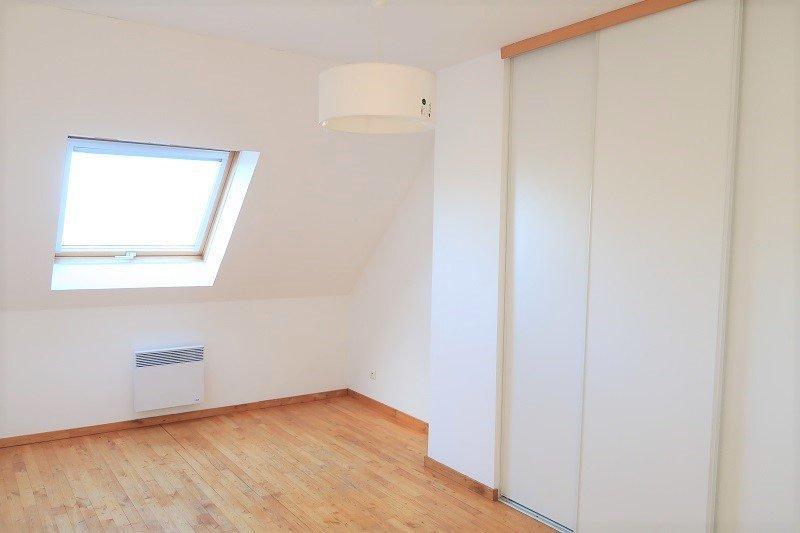 APPARTEMENT – 78 m2 – 4 pièces- Amiens Quartier Henriville