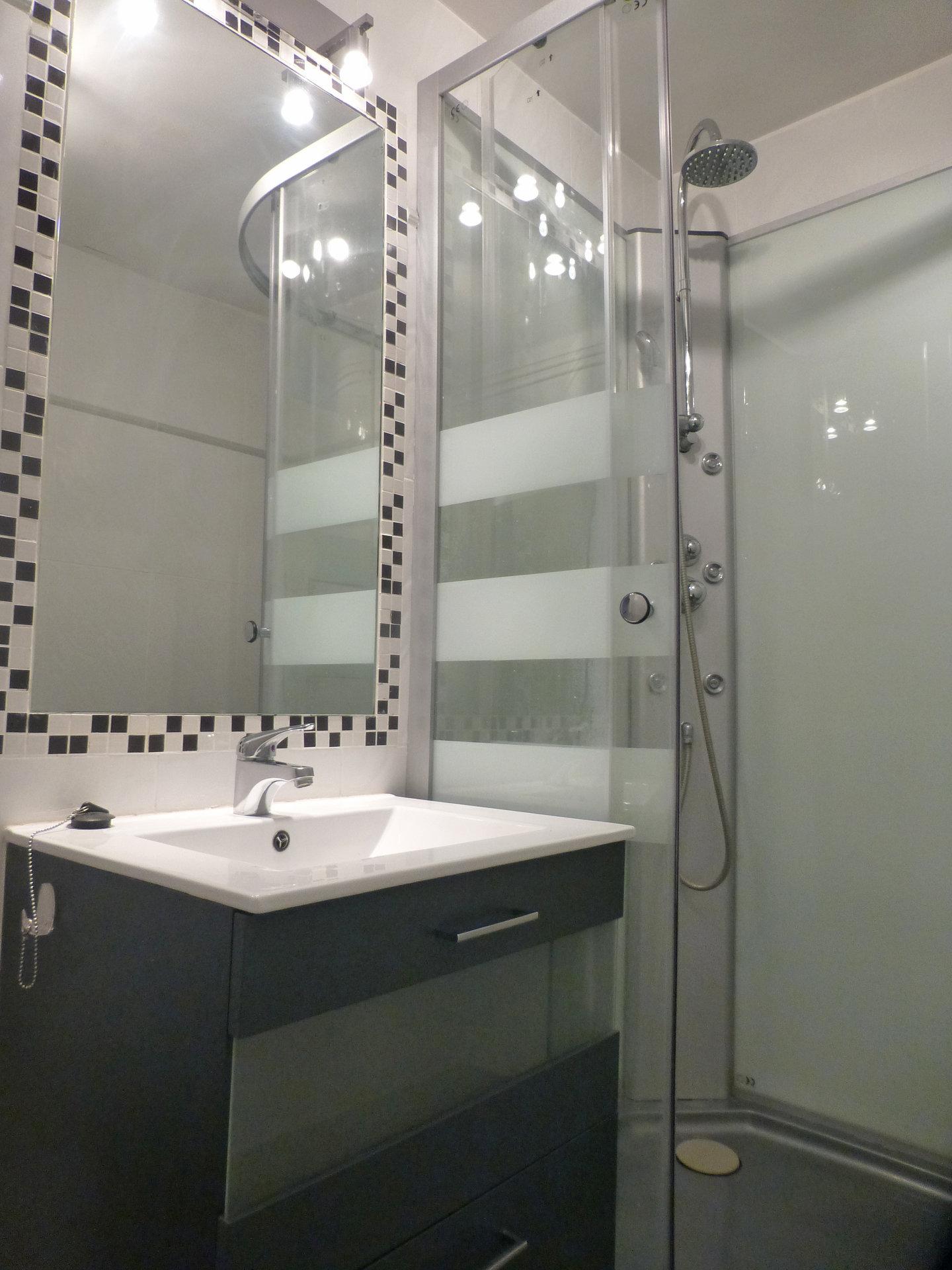 Appartement 3 pièces 51.71 m² 75007 Paris