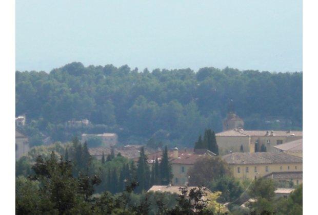 Villa Lorgues