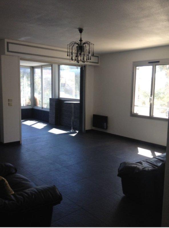 Vente Appartement - Fréjus