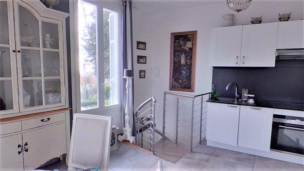 Vendita Casa - Nizza (Nice) Cimiez