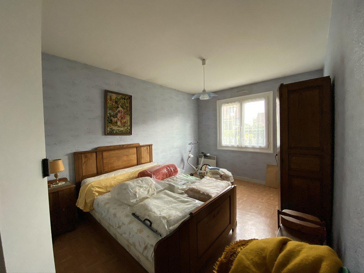 Sale House - Arpajon