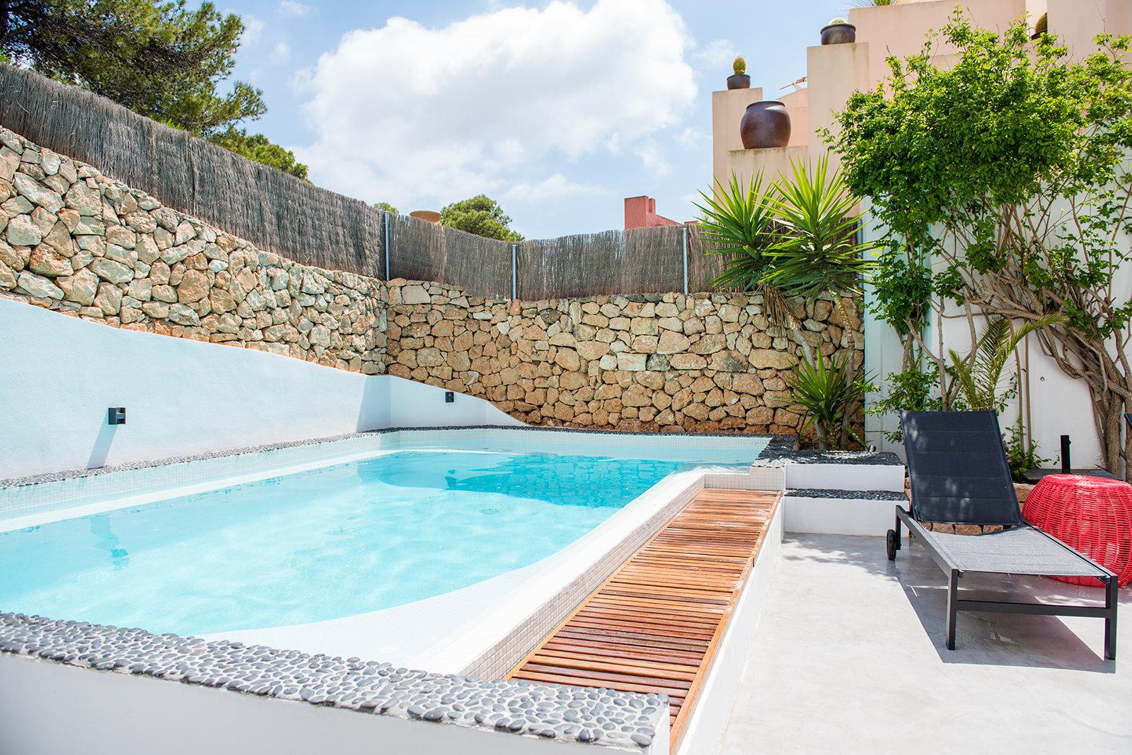 Vente Maison - Isla de Ibiza - Espagne