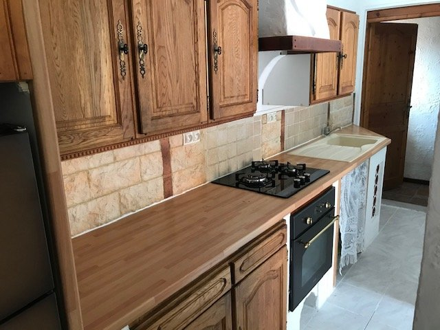 Sale Apartment - Nice Mantega - Righi
