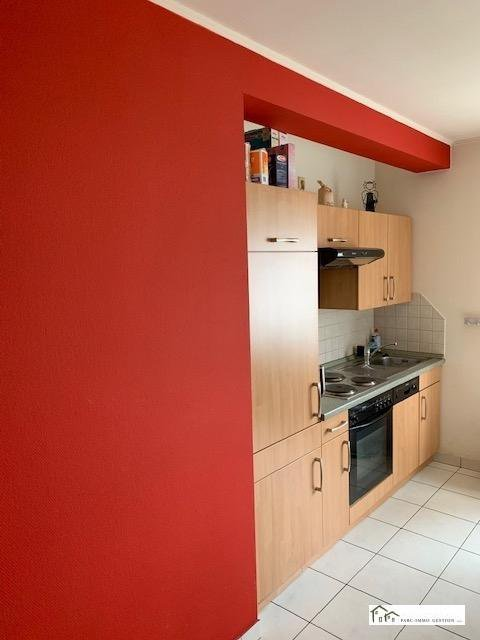 Location Appartement - Soleuvre - Luxembourg