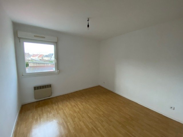 Rental Apartment - Hagondange