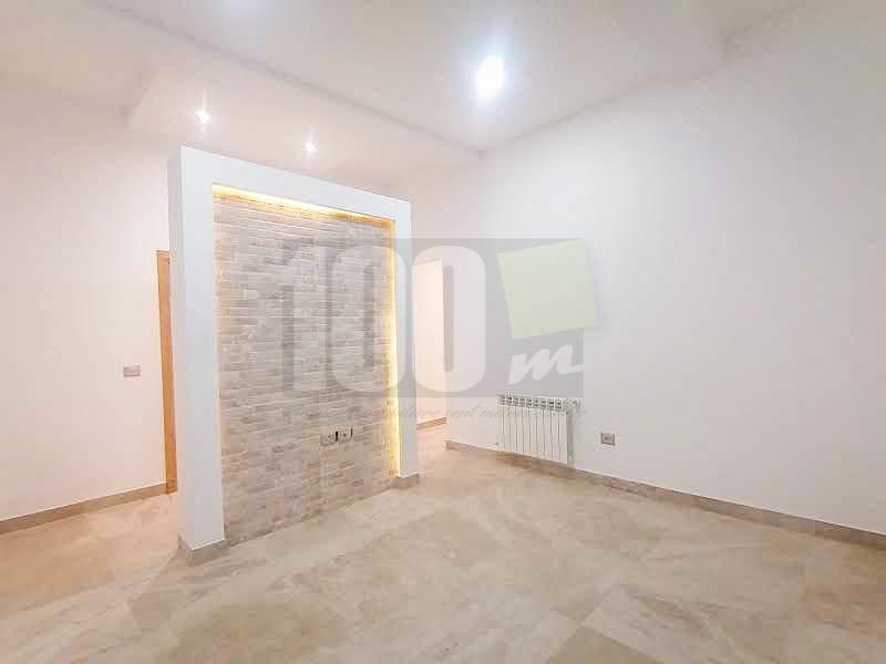 Vente triplex S+3 de 228 m² aux Jardins de Carthage