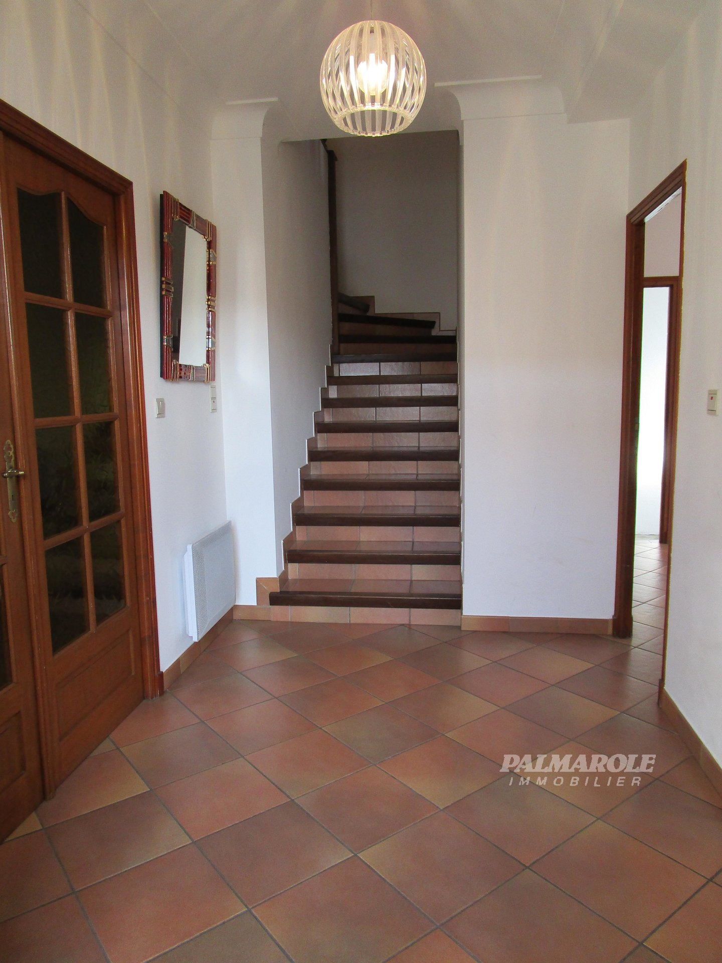PERPIGNAN VILLA 3 FACES-ST ASSISCLE
