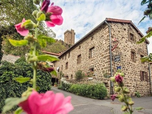 Sale Bed and breakfast - Polignac