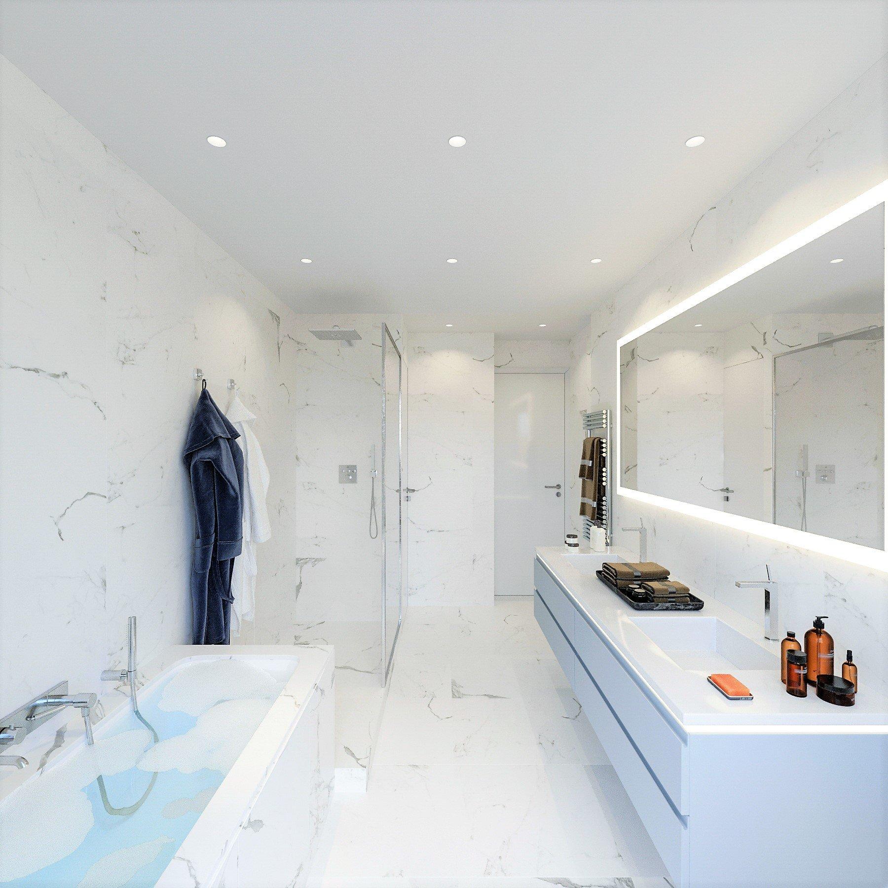 Sale Apartment - Cannes Plages du midi