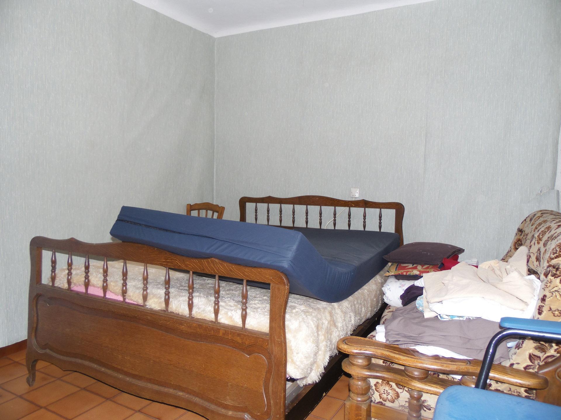 30190 AUBUSSARGUES TOWN HOUSE
