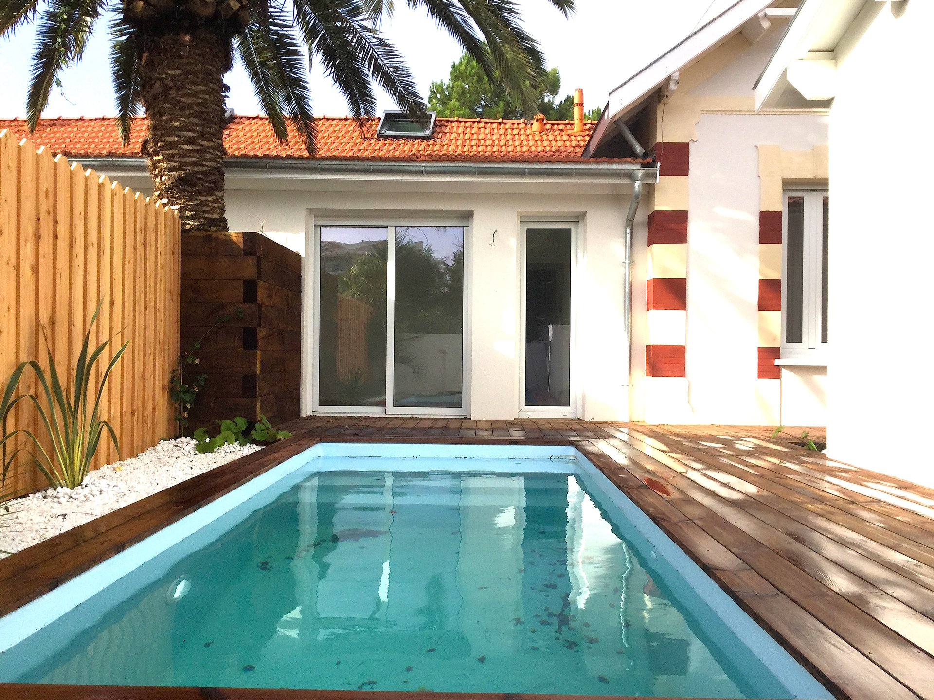 Sale House - Arcachon