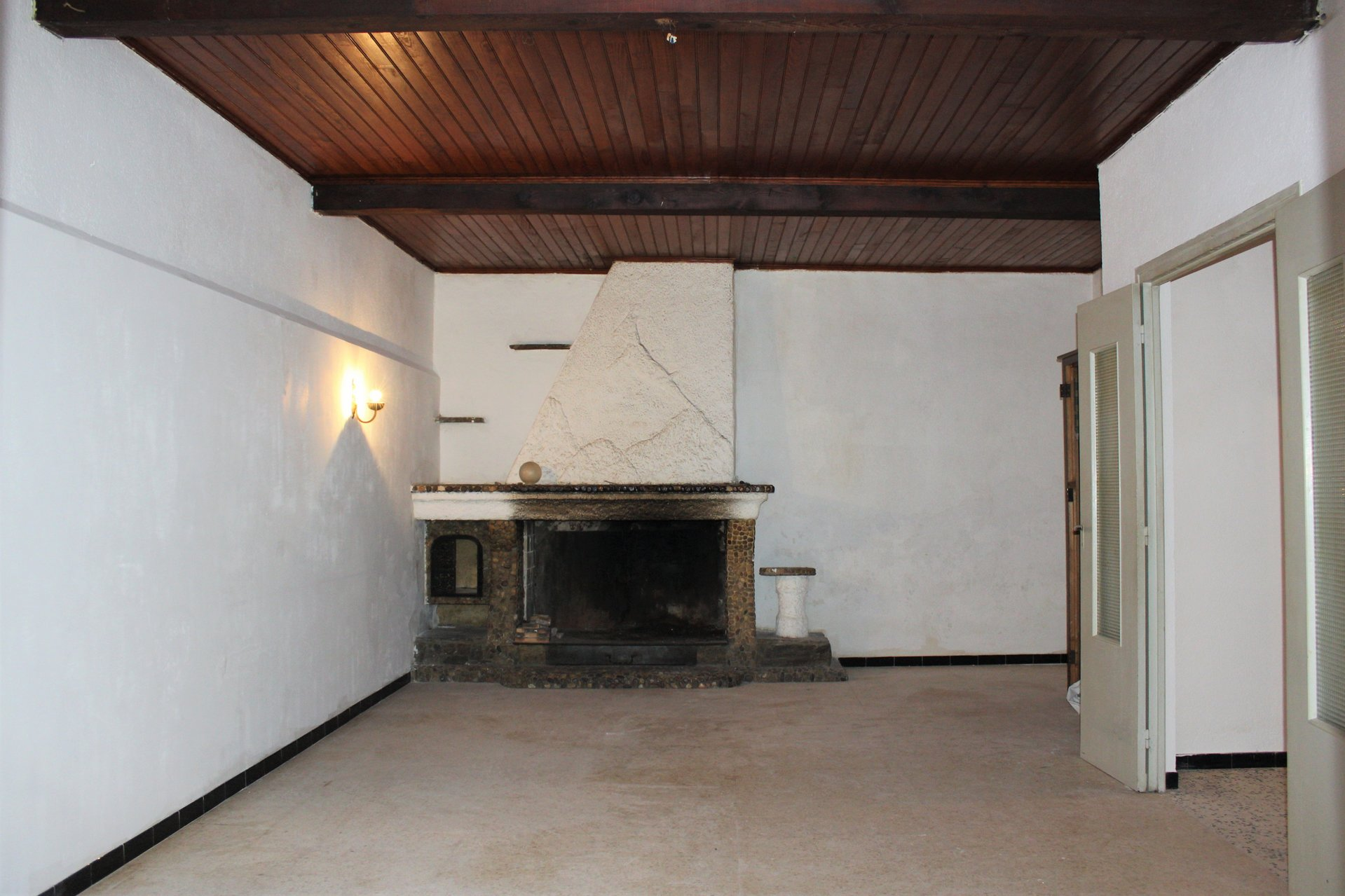 Sale Village house - Bages