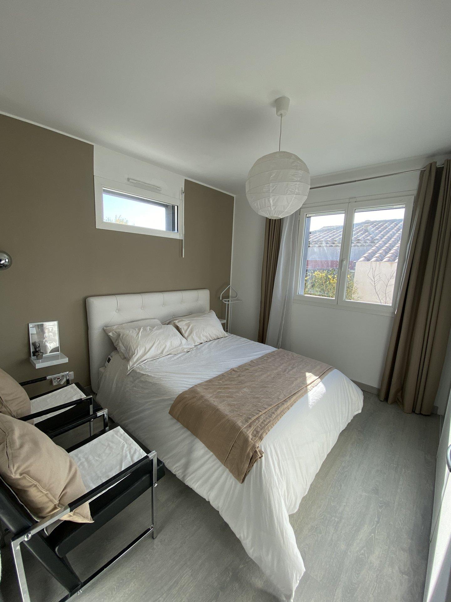 Sale House - Meyreuil