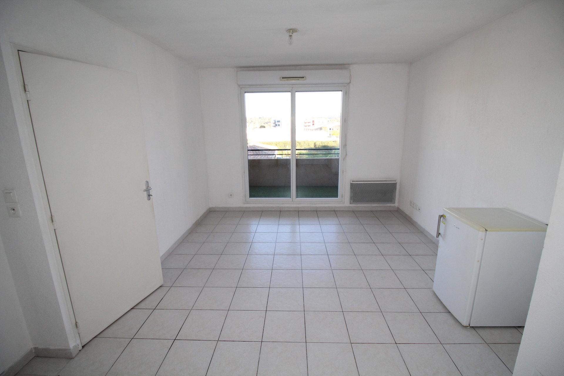 Apartment - Brignoles