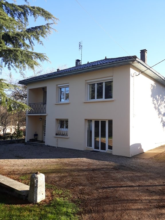 Sale Villa - Pellegrue