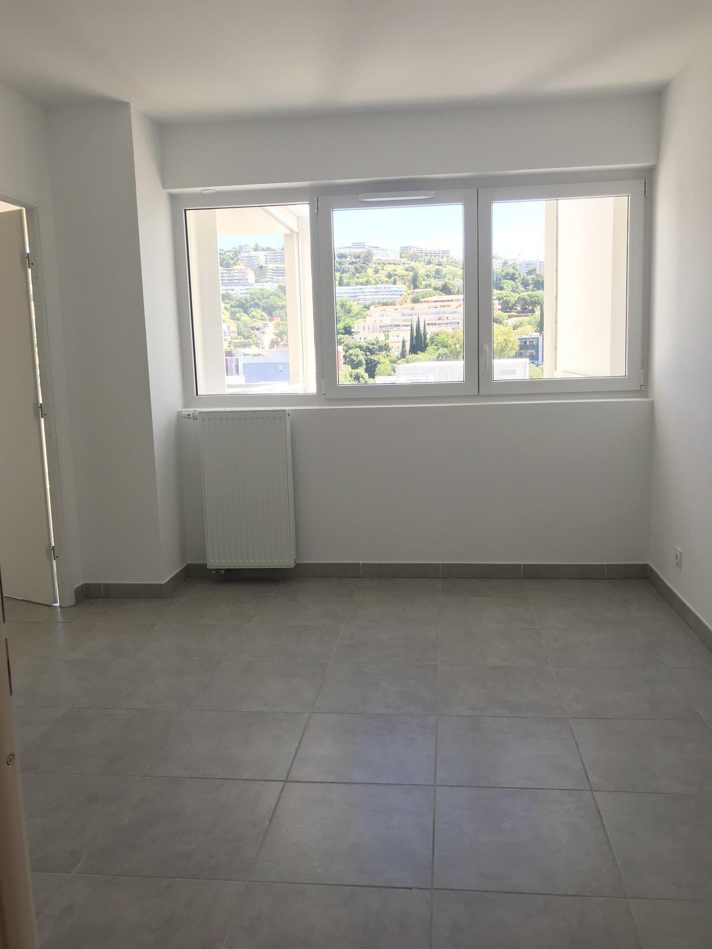 Location Appartement - Nice Sainte Marguerite