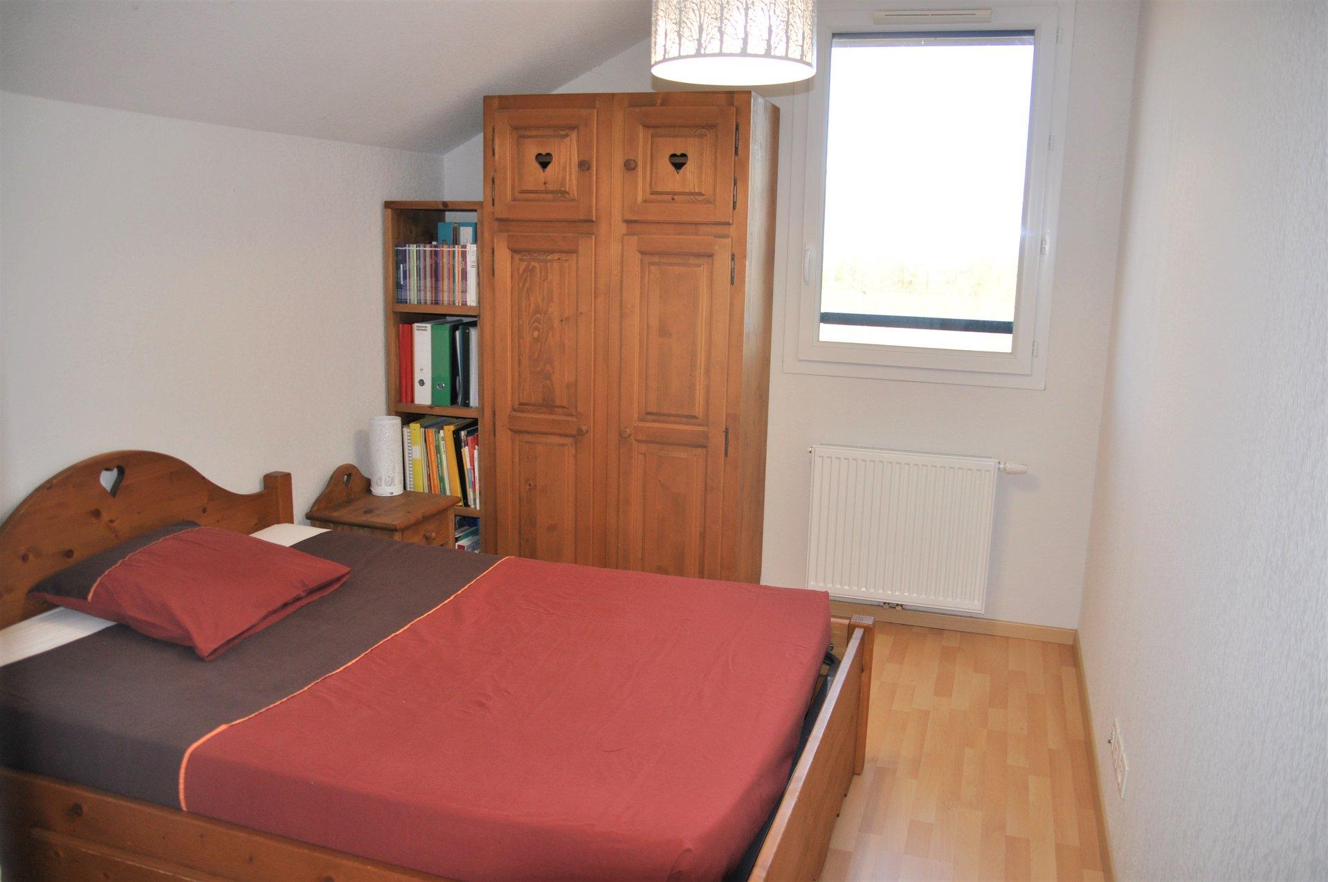 Sale Apartment - Vulbens