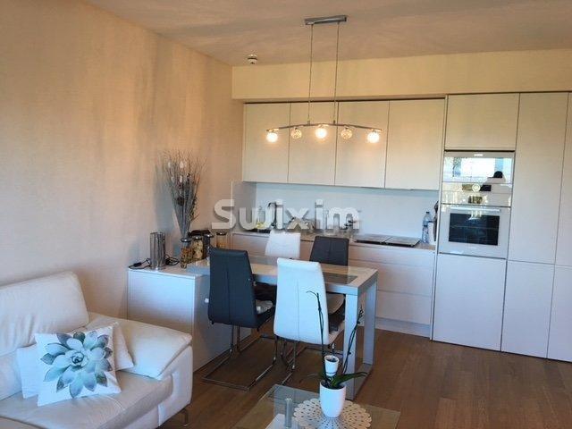 Apartamento T2 com terraço - Alcochete