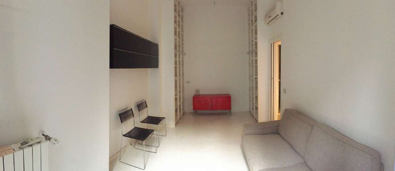 Vendita Appartamento - Milano Città Studi - Italia