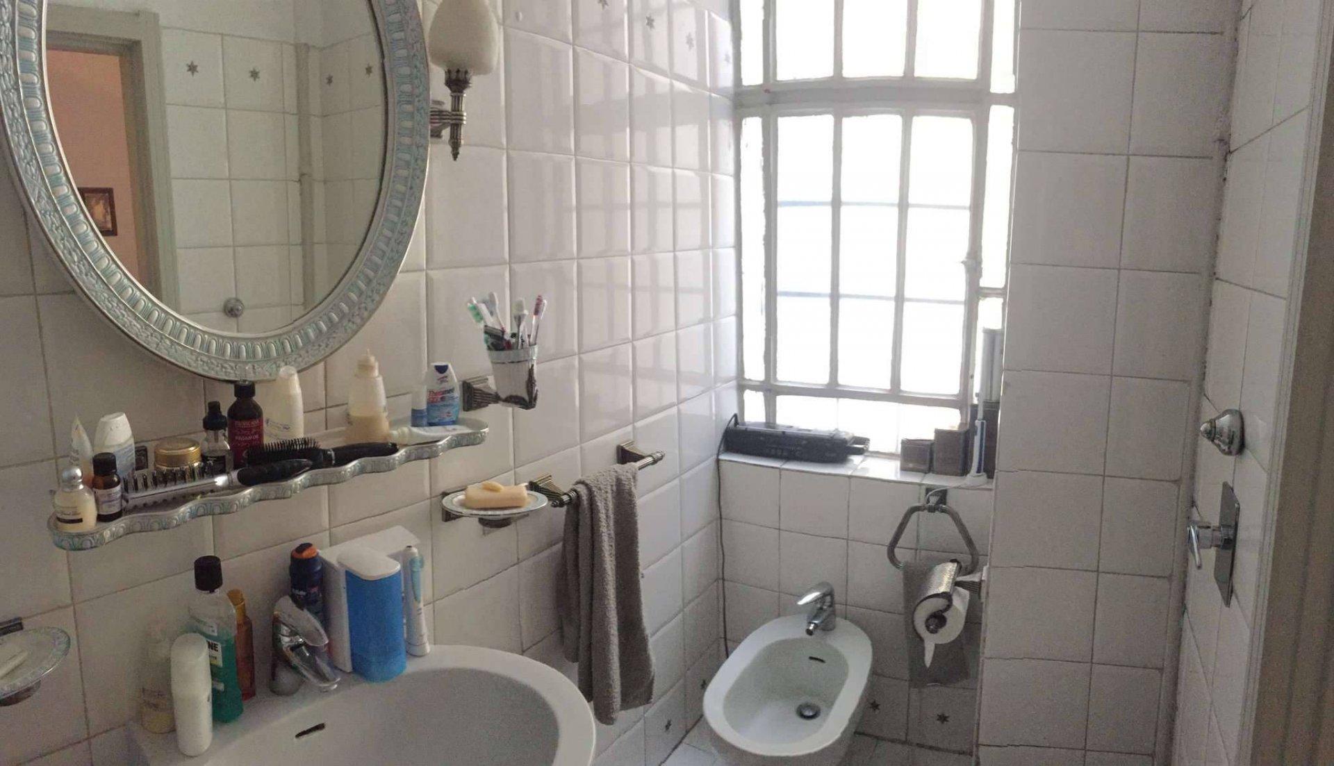 Vendita Appartamento - Milano Centrale - Italia