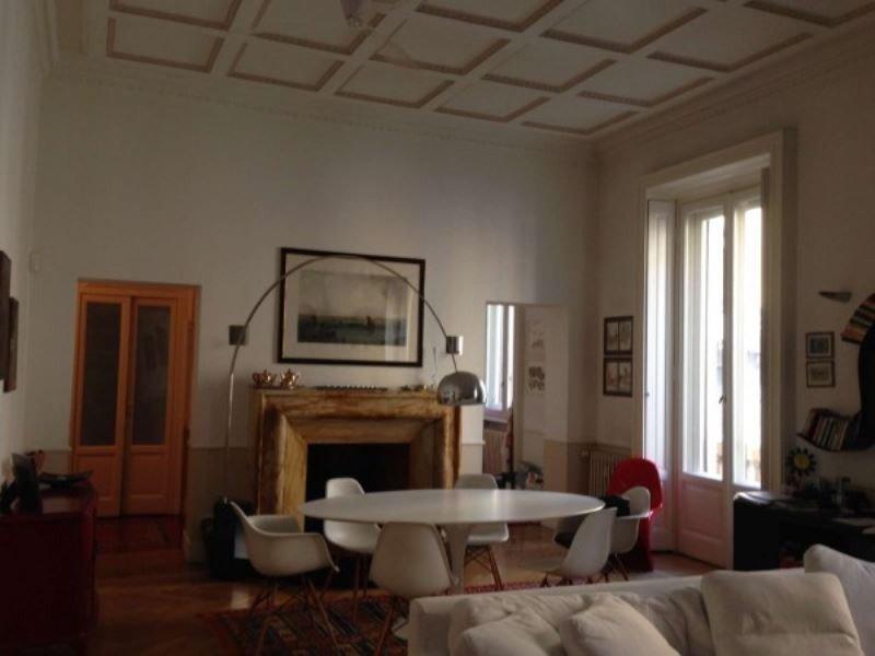 Vendita Appartamento - Milano Repubblica - Italia