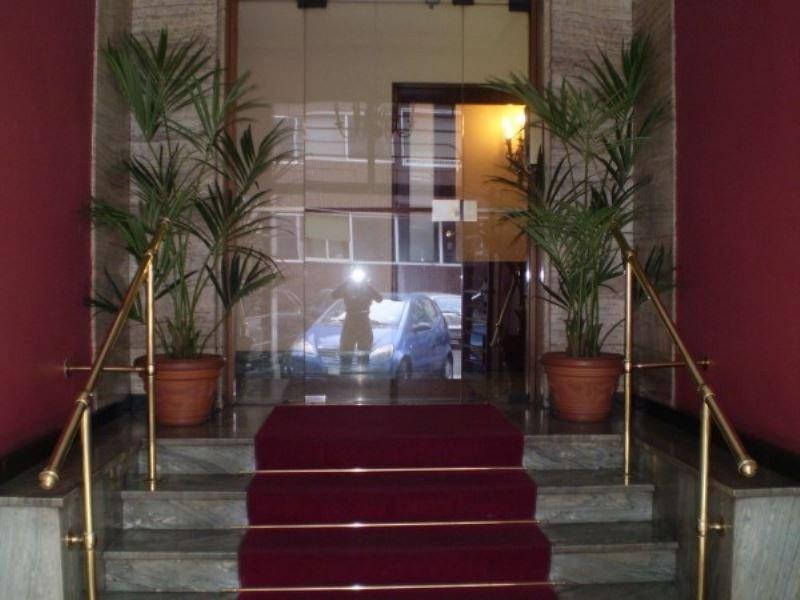 Affitto Ufficio - Milano Porta Venezia - Italia