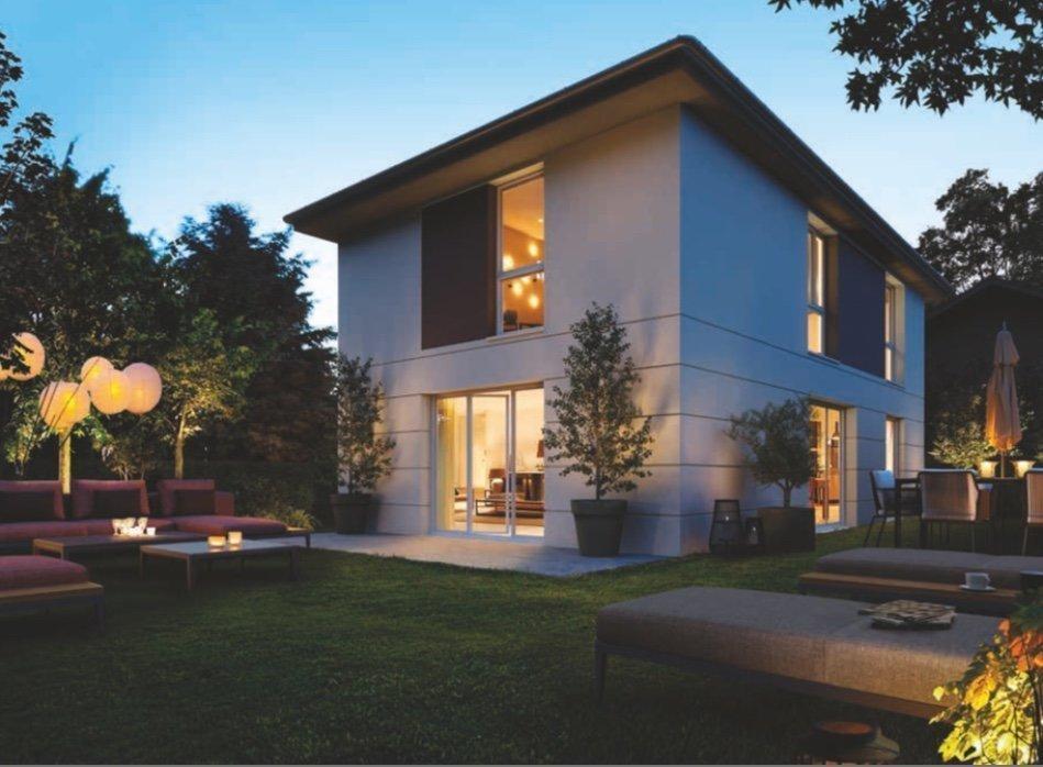 Sale House - Beaumont