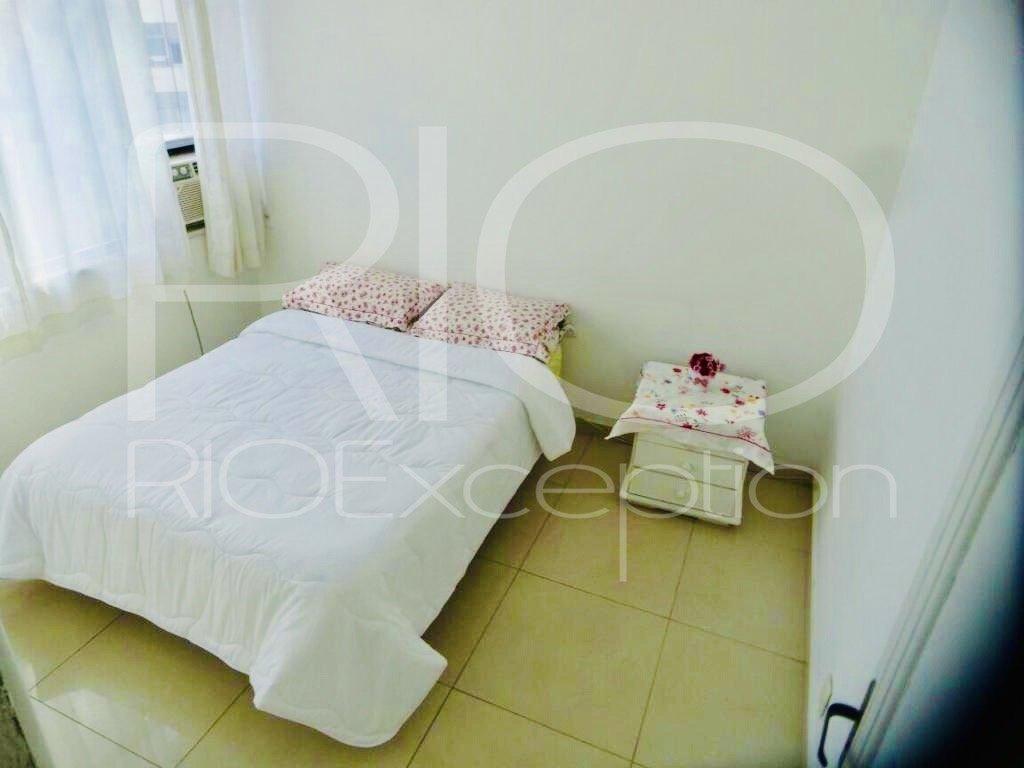 IPANEMA - 3 Bedrooms (Ideal investors)