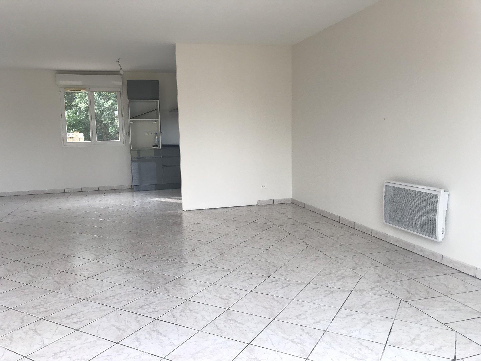 Sale House - Berat