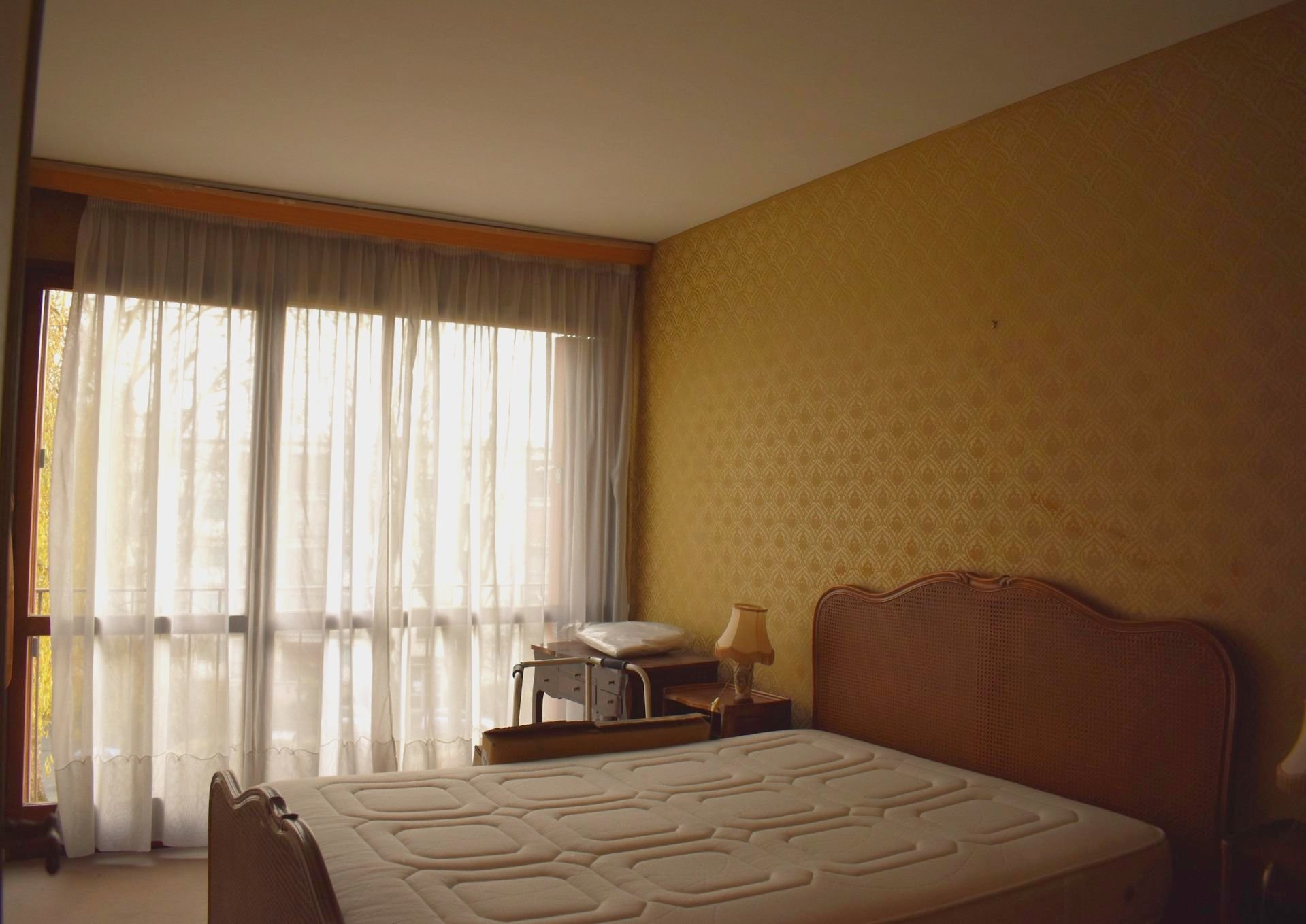 Vente Appartement - Palaiseau